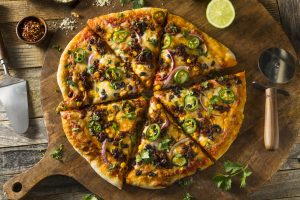 Best Pizza Wheel of 2021 Complete Reviews with Comparisons